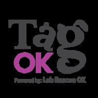 TagOK-091117_d200